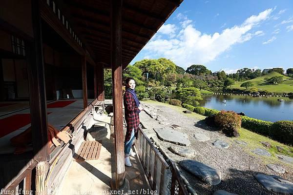 Kyushu_161109_041.jpg