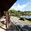 Kyushu_161109_045.jpg