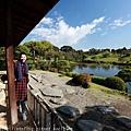 Kyushu_161109_042.jpg