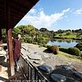 Kyushu_161109_044.jpg