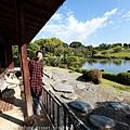 Kyushu_161109_043.jpg