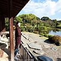 Kyushu_161109_048.jpg