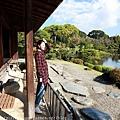 Kyushu_161109_047.jpg