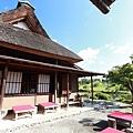 Kyushu_161109_049.jpg