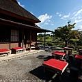 Kyushu_161109_051.jpg
