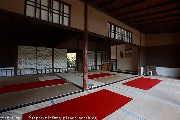 Kyushu_161109_052.jpg