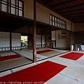 Kyushu_161109_053.jpg