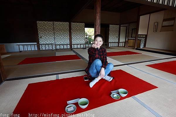 Kyushu_161109_054.jpg
