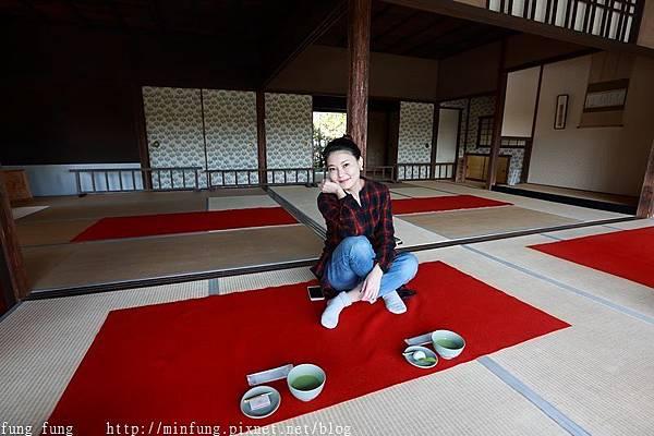Kyushu_161109_055.jpg