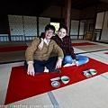 Kyushu_161109_057.jpg