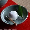 Kyushu_161109_058.jpg