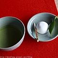 Kyushu_161109_061.jpg