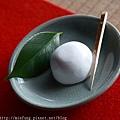 Kyushu_161109_063.jpg