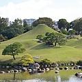 Kyushu_161109_066.jpg