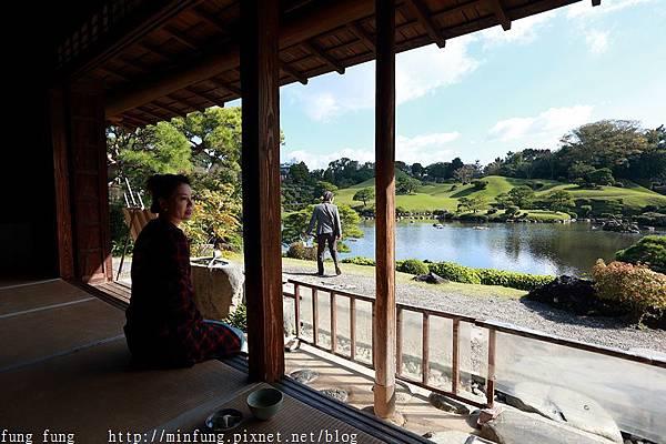 Kyushu_161109_070.jpg