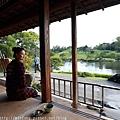 Kyushu_161109_071.jpg