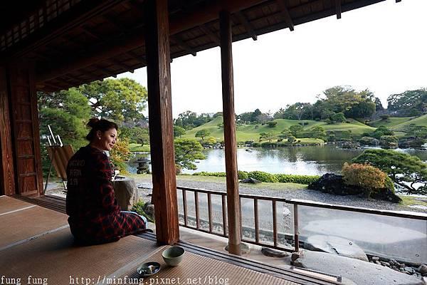 Kyushu_161109_072.jpg