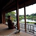 Kyushu_161109_073.jpg