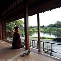 Kyushu_161109_074.jpg