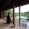 Kyushu_161109_075.jpg
