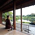 Kyushu_161109_077.jpg