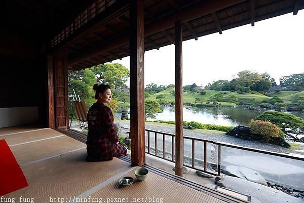 Kyushu_161109_076.jpg