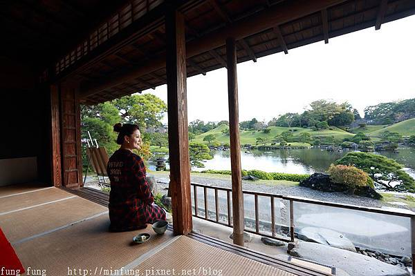 Kyushu_161109_078.jpg