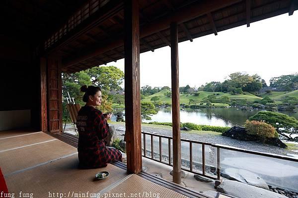 Kyushu_161109_079.jpg