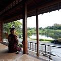 Kyushu_161109_080.jpg