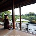 Kyushu_161109_082.jpg