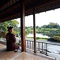 Kyushu_161109_081.jpg