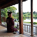 Kyushu_161109_083.jpg