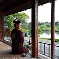 Kyushu_161109_084.jpg