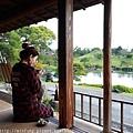 Kyushu_161109_085.jpg