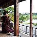 Kyushu_161109_086.jpg