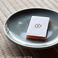 Kyushu_161109_091.jpg