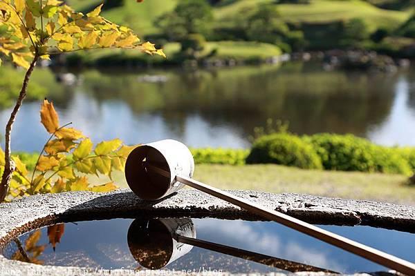 Kyushu_161109_094.jpg