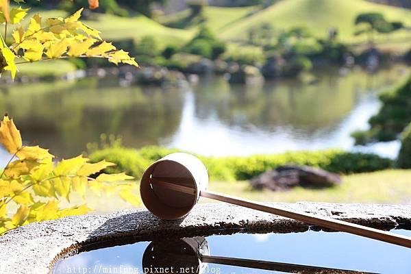 Kyushu_161109_095.jpg