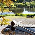Kyushu_161109_097.jpg