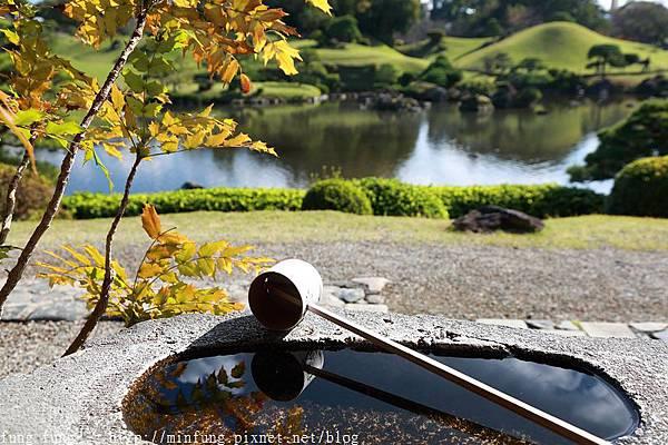 Kyushu_161109_098.jpg