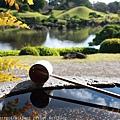 Kyushu_161109_100.jpg