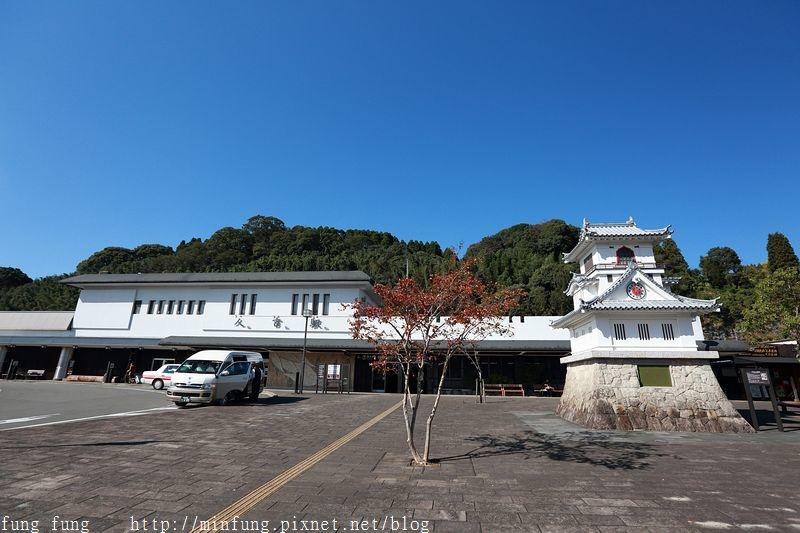 Kyushu_161109_271.jpg
