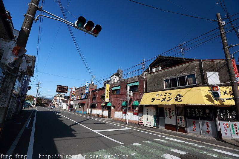Kyushu_161109_277.jpg
