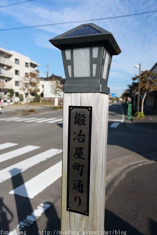 Kyushu_161109_338.jpg
