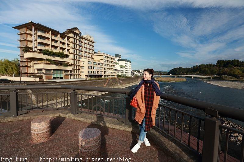 Kyushu_161109_394.jpg