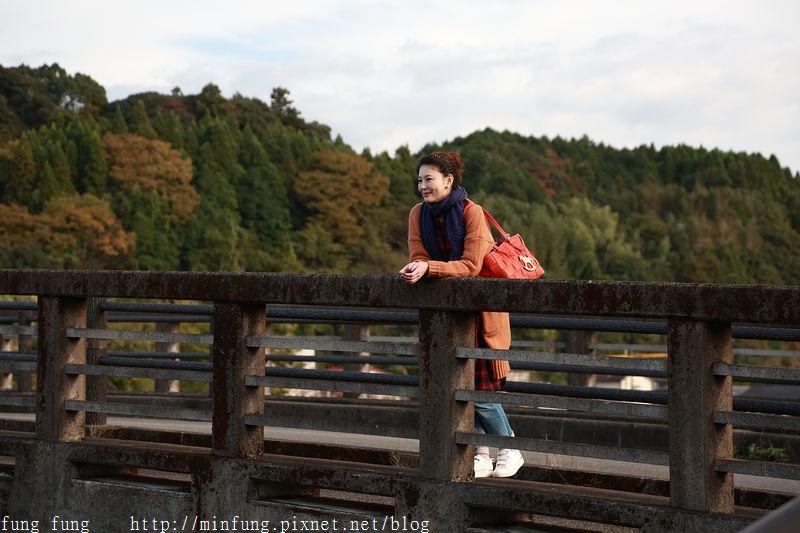 Kyushu_161109_444.jpg