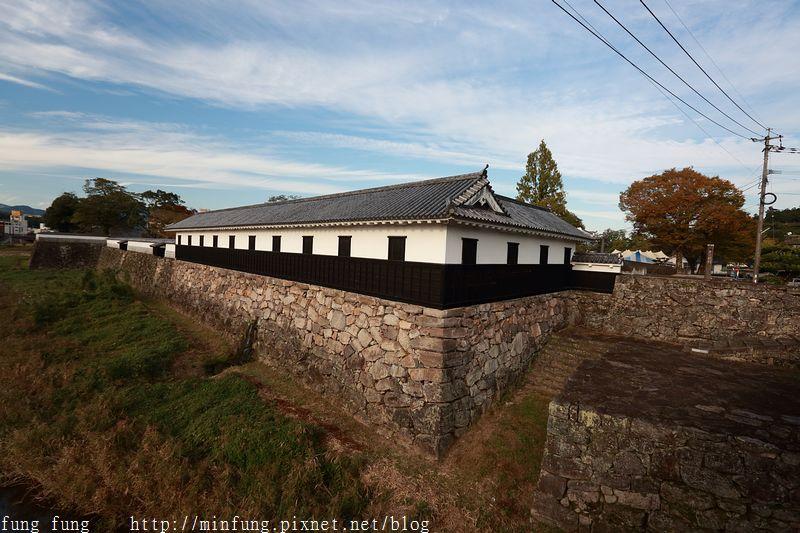 Kyushu_161109_455.jpg