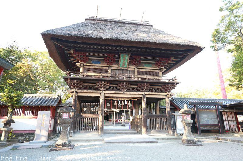 Kyushu_161109_526.jpg