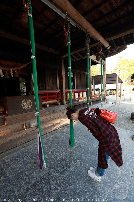 Kyushu_161109_564.jpg