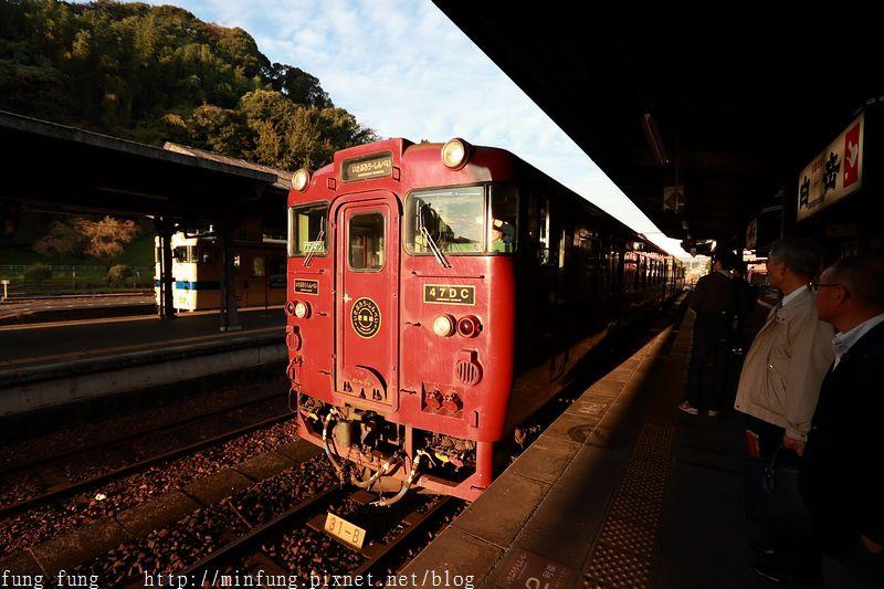 Kyushu_161109_599.jpg